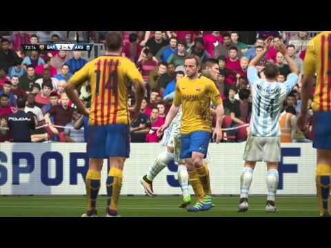 lucas veneto fifa 16 ps3 - photo#43