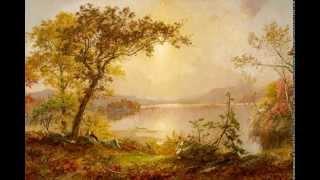 Tudor Gheorghe - Toamna (Autumn)