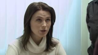 Сериал Прокуроры - 14 серия - 1 сезон