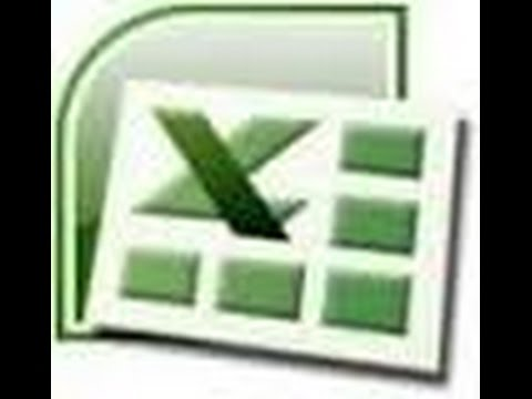 How to recover previous version of excel file 2003