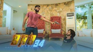 Bro | Episode 34 - (2021-01-14) | ITN Thumbnail