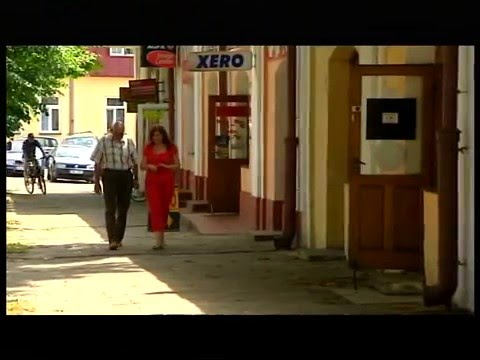 Lubelskie - Smakuj Życie! Wizyta w Okunince (Gmina Włodawa)