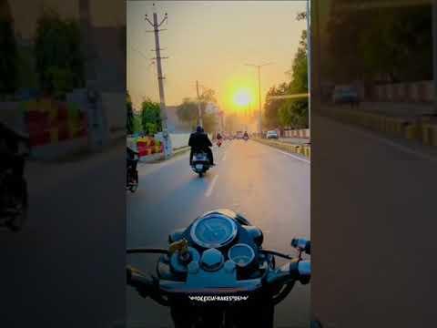 #Bullet video