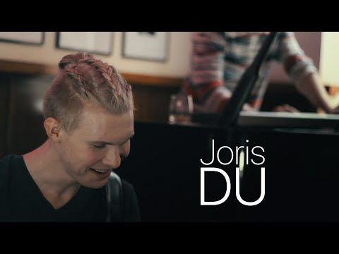 Joris - Du | Cover feat. Leon Braje