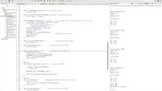 8 Puzzle Problem Using Dfs