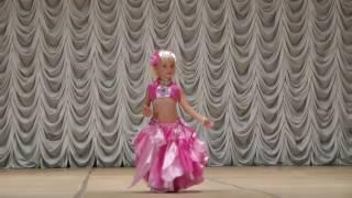 Video Angelina Galushkina @ Primorye CUP '11    YouTube download MP3, 3GP, MP4, WEBM, AVI, FLV Juni 2018