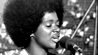 CARLA THOMAS-love among people