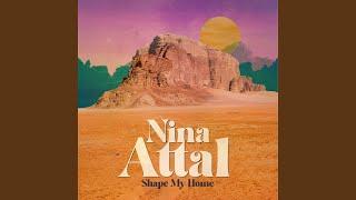 Shape My Home