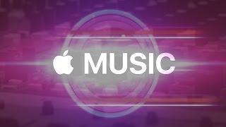 How To: Apple Music Student Discount