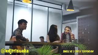 Download Tri Suaka - Cinta Terpendam (Original Video)
