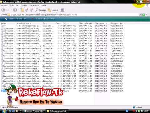 Descarga Musica de Goear Gratis [ RekeFlow.Tk ]