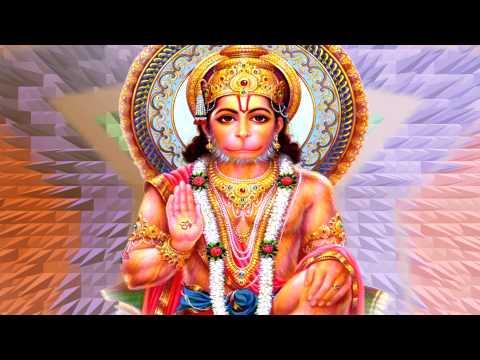 Ek Mukhi हनुमान कवच || Prem Prakash Dubey || Stotra || Ram Ke Hanuman #SpiritualActivity