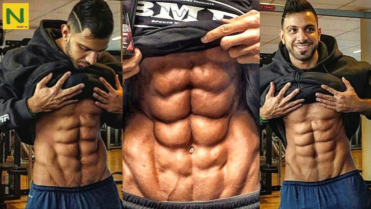 「腹筋」の画像検索結果
