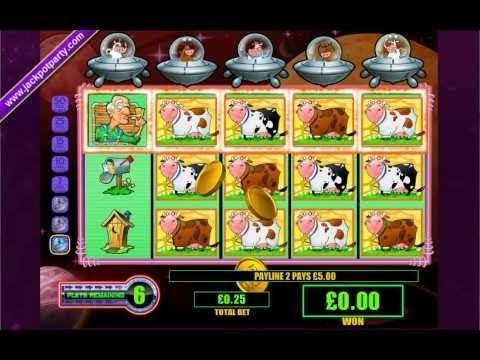 Как выиграть в казино онлайн фараон детские игровые автоматы продажа краснодар