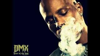 DMX - X Gon' Give It To Ya (Official Instrumental)