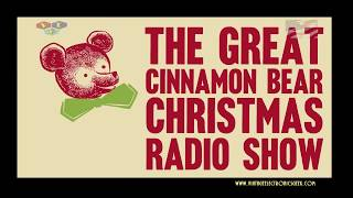 The Cinnamon Bear - Episode 27 - Conception & Production