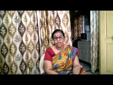 Telugu Literature as optional for civil Services Aspirants