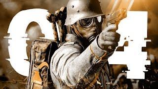 Malownicza Norwegia | Battlefield 5 [#4]