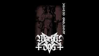 MORBID FOG - Pagan Ritual Beneath The Fullmoon Light