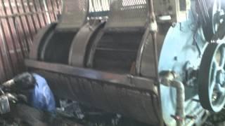 máy giặt công nghiệp ,tại Hà Nội