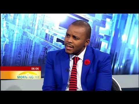 Soweto school principal suspended