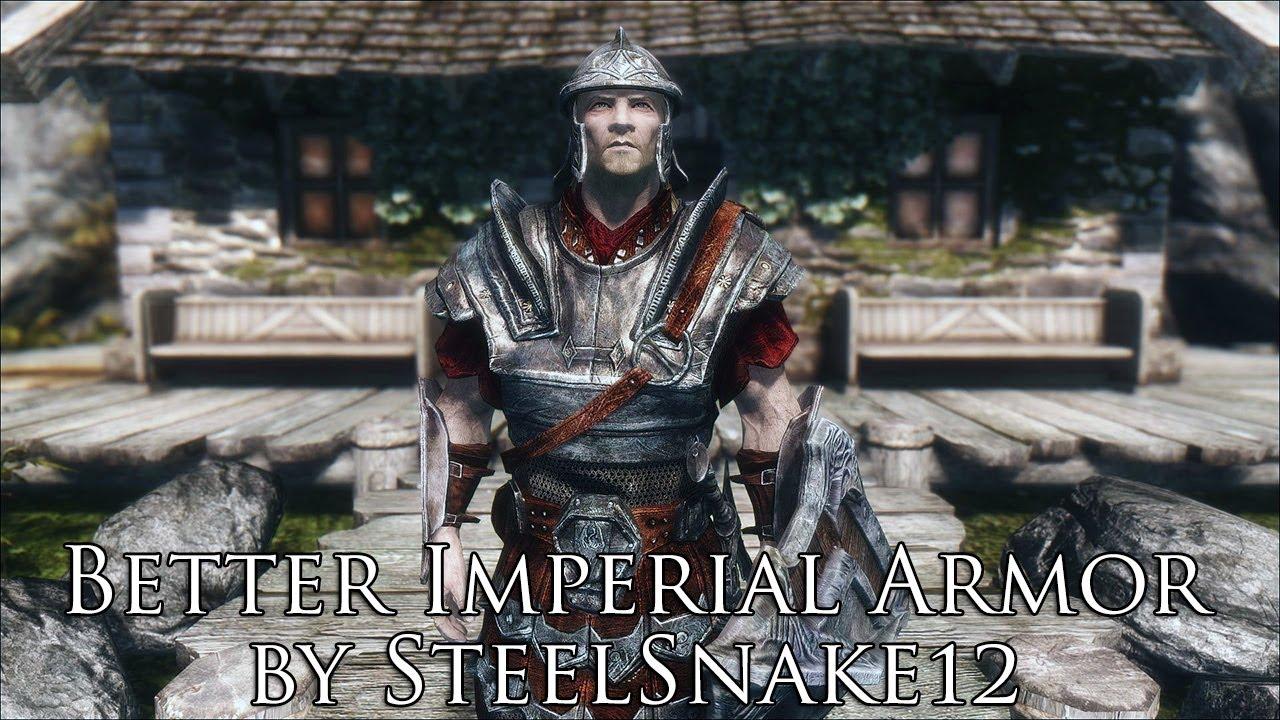 imperial armour 5 free pdf