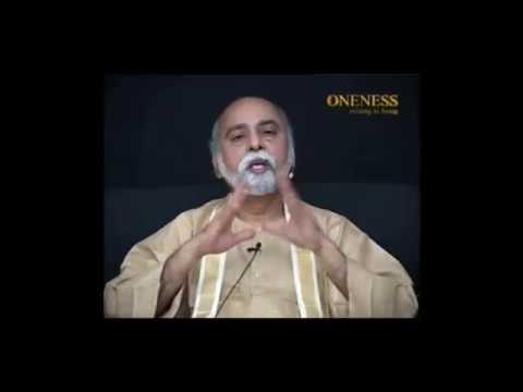 Shri Bhagavan Speak in Tamil about - I am Sat Chit Ananda Parabrahma Purushothama Paramatma