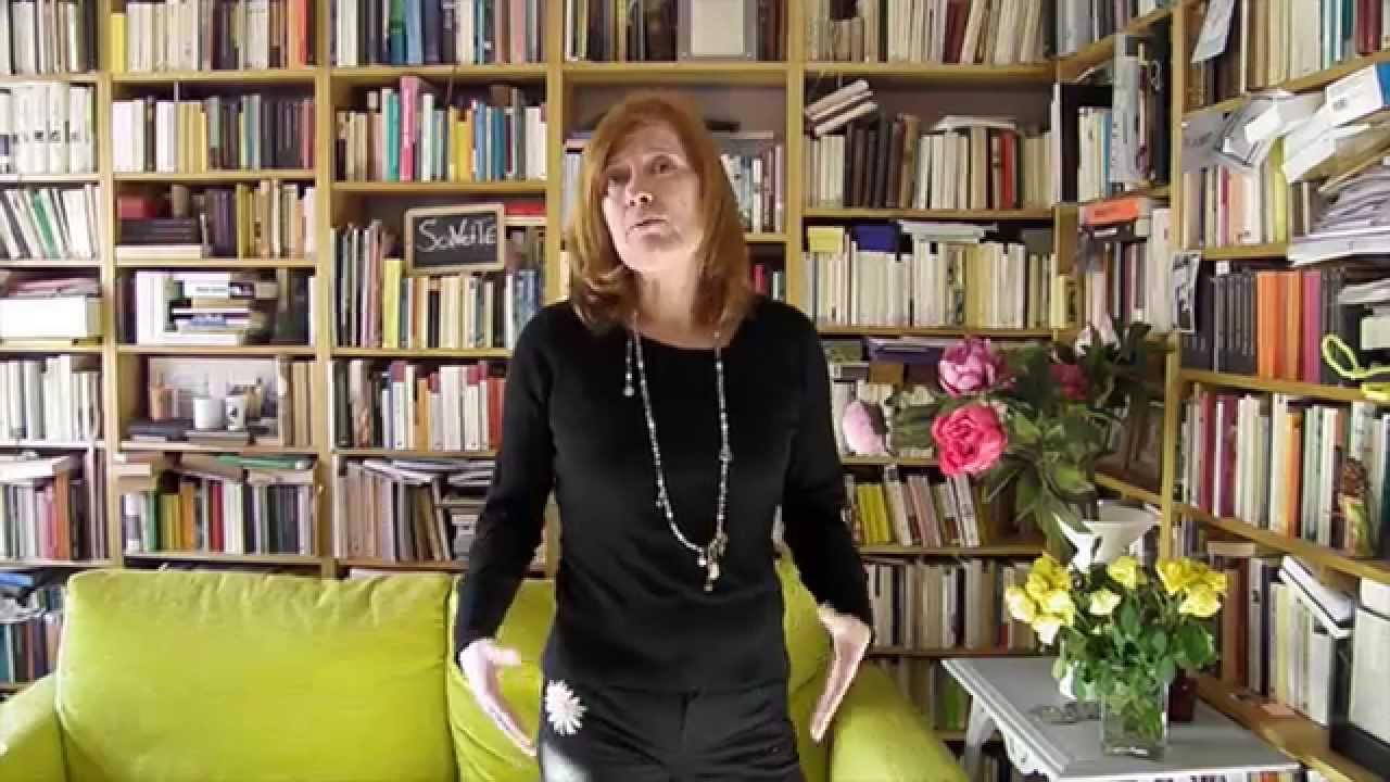 Literatur im DaF Unterricht - YouTube