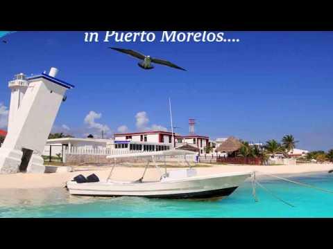 Condos for rent in Puerto Morelos