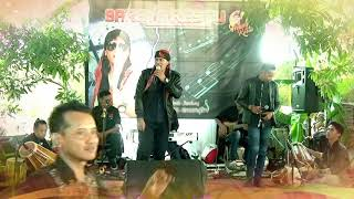 Top Hits -  Hendy Restu Sayang Live