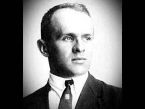 Leonid Polovinkin - Proisshestviya Op.5