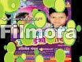 Bhatar Me U Naikhe Swad   Abhishek Chanchal  BiharWap IN New Bhojpuri Song 2017  Remix By Ranjay B