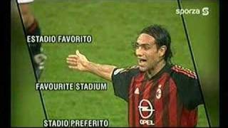 Nesta (the legend)