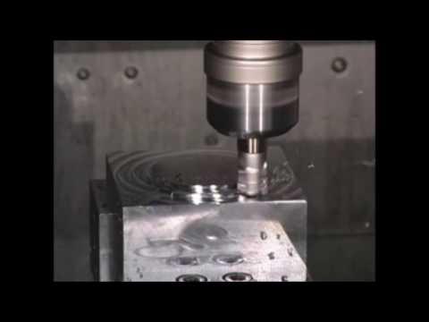 APX3000 Multifuncional - Mitsubishi Materials