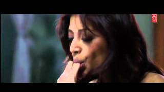 Repeat youtube video Hate Story 2012 Movie Part6