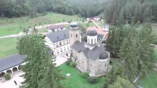 Video Manastir Sv. Nikola, Ozren, Republika Srpska download MP3, 3GP, MP4, WEBM, AVI, FLV Agustus 2018