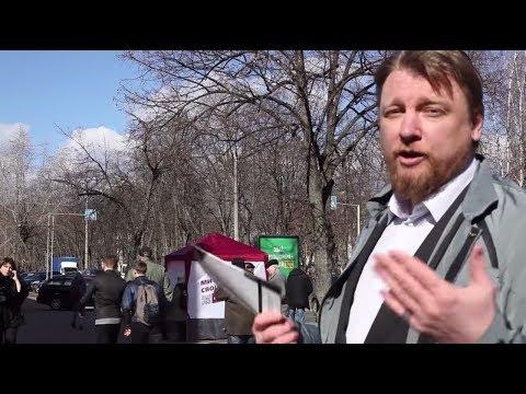 видео: #ЛЮБИМИЙПРЕЗИДЕНТ Володимир Петров у Чернігові
