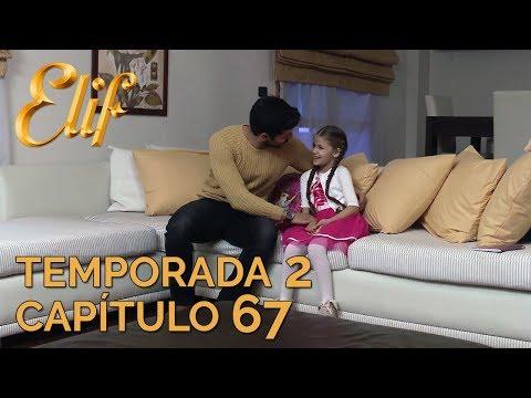 Elif Capítulo 250 | Temporada 2 Capítulo 67 videó letöltés
