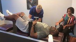 hqdefault - Back Pain Chiropractic Clinic Bountiful, Ut
