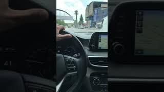 En güzel Araba Snapleri snepleri Adana Hyundai Tucson