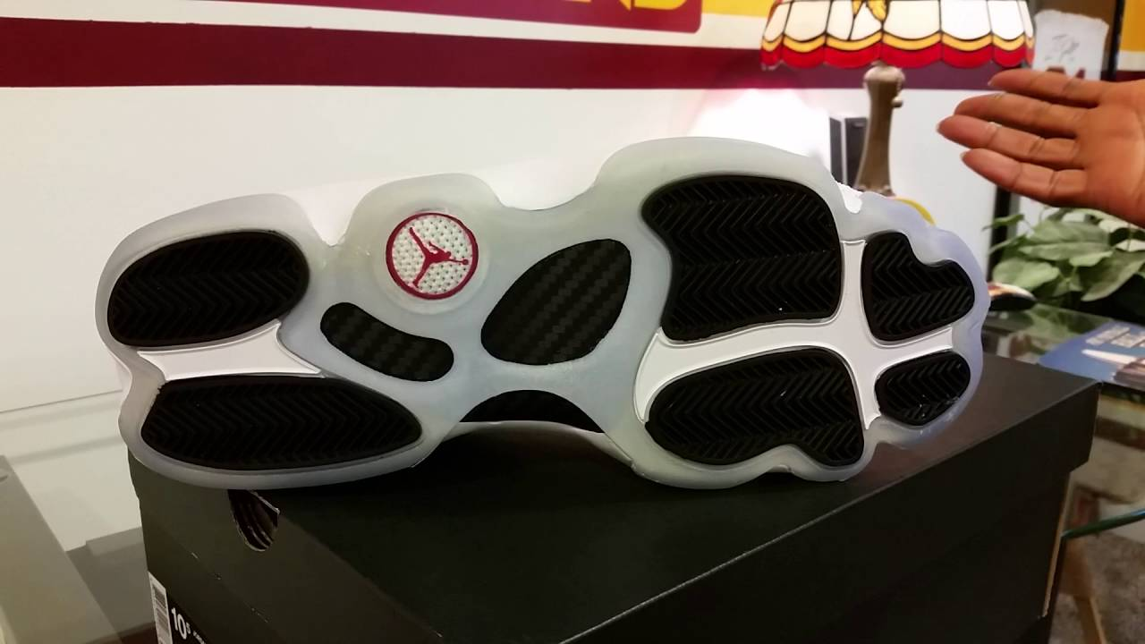 new styles cf4ca a5779 Air Jordan Horizon Low White