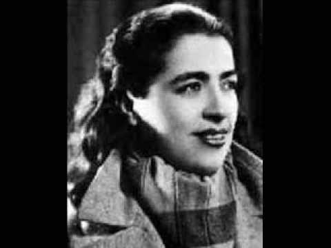 Sotiria Bellou-Ekapsa Tin Kaliva Mou