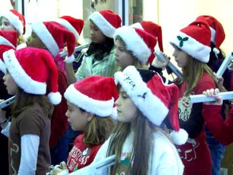 Hollis Hand Elementary School 003