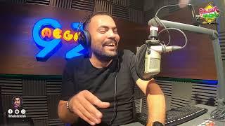 السكة احلى - الناس اللي الفصال بيجري في دمها