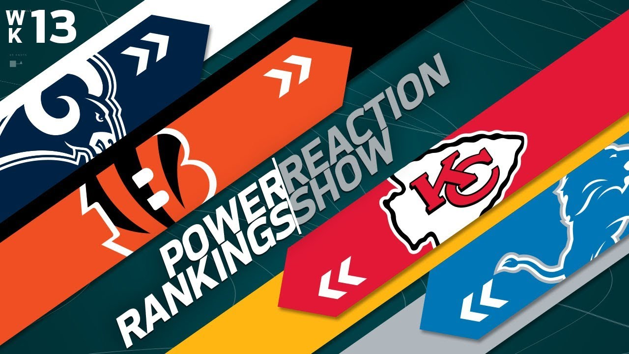 power-rankings-week-13-reaction-show-are-the-surging-falcons-super-bowl-bound-nfln