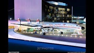 Aviation News This Week 5: TWA Hotel Opens