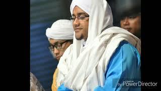 Asmaul Husna Habib Hasan bin Jafar Assegaf