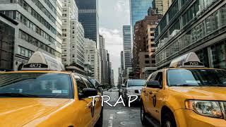 Hip Hop Trap Beat / 힙합 트랩 비트