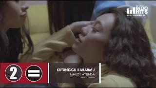 CHART LAGU INDONESIA EDISI DESEMBER 2017
