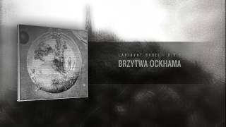 Video B.O.K - Brzytwa Ockhama download MP3, 3GP, MP4, WEBM, AVI, FLV Mei 2018